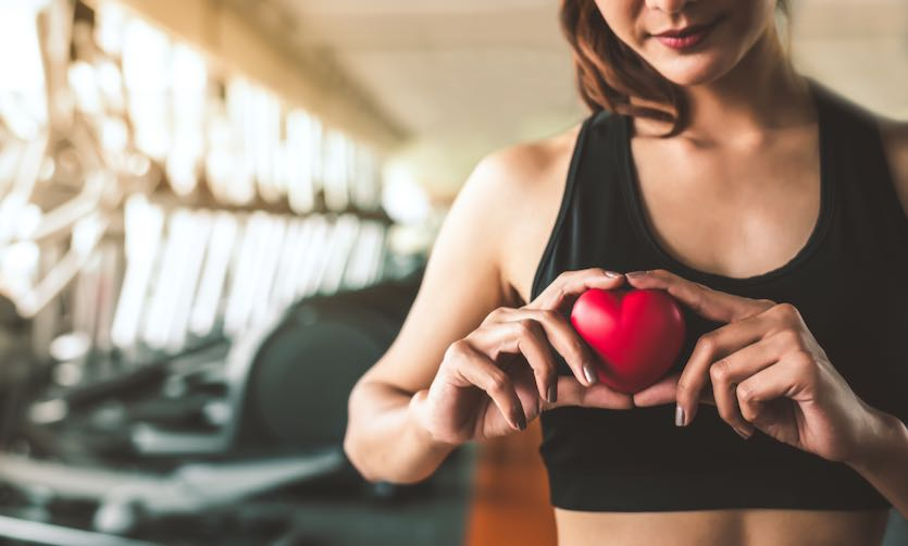 Setting goals the SMART or the HEART way?