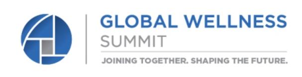 Global Wellness Summit 2021
