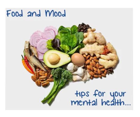 Mental Food
